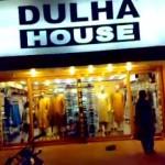 Dulha House