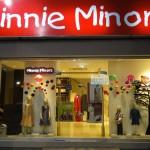 Minnie Minors