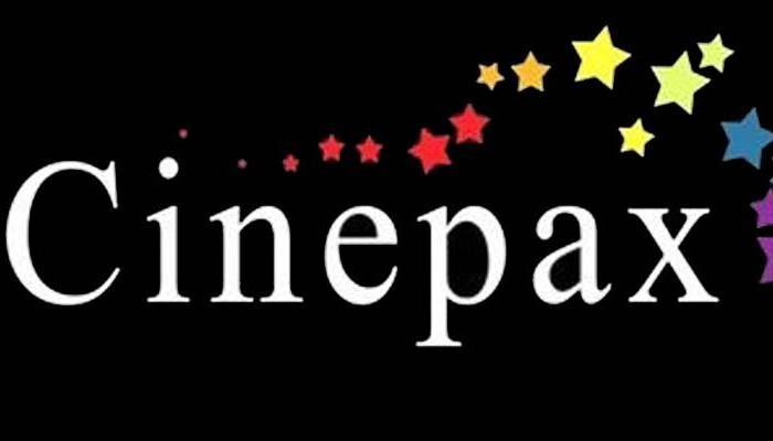 Cinepax