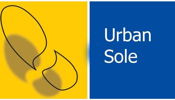 Urban Sole