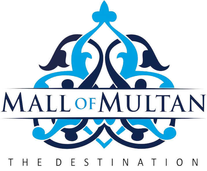 MALL OF MULTAN THE DESTINATION